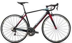 Product image for Orbea Orca M20 Pro 2018 - Road Bike