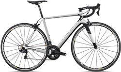 Product image for Orbea Orca M20 Team 2018 - Road Bike
