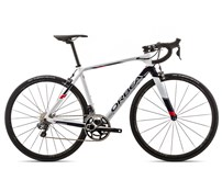 Orbea Orca M20i 2018 - Road Bike