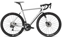 Product image for Orbea Orca M20i LTD-D 2018 - Road Bike