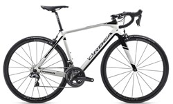 Product image for Orbea Orca M20i Pro 2018 - Road Bike
