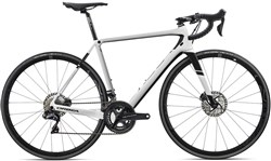 Product image for Orbea Orca M20i Team-D 2018 - Road Bike
