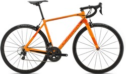 Product image for Orbea Orca M30 2018 - Road Bike