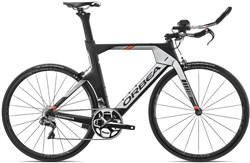 Product image for Orbea Ordu M20i 2018 - Triathlon Bike