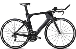 Product image for Orbea Ordu M20i Team 2018 - Triathlon Bike