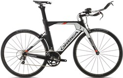 Product image for Orbea Ordu M30 2018 - Triathlon Bike