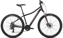 Product image for Orbea Sport 10 Entrance Mountain Bike 2018 - Hardtail MTB