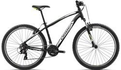 Orbea Sport 30 Mountain Bike 2018 - Hardtail MTB
