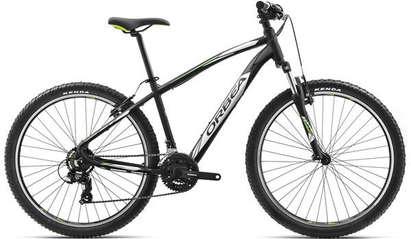 Orbea Mountain Bikes | 0% Finance | Free Delivery | Tredz Bikes