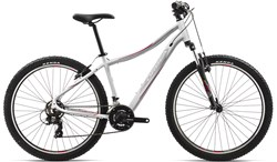 Product image for Orbea Sport 30 Entrance Mountain Bike 2018 - Hardtail MTB