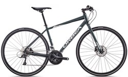 Product image for Orbea Vector 22 2018 - Road Bike