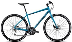Product image for Orbea Vector 32 2018 - Road Bike
