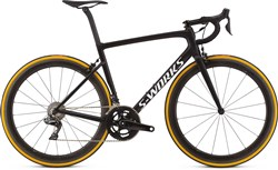 Product image for Specialized S-Works Tarmac SL6 2018 - Road Bike