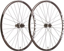 "Product image for Race Face AEffect SL 27.5"" / 650B Wheels"