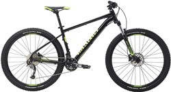 "Product image for Marin Bobcat Trail 4 27.5"" Mountain Bike 2018 - Hardtail MTB"