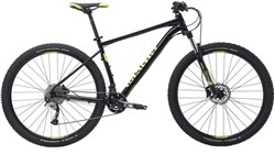 Product image for Marin Bobcat Trail 4 29er Mountain Bike 2018 - Hardtail MTB
