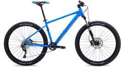"Product image for Marin Bobcat Trail 5 27.5"" Mountain Bike 2018 - Hardtail MTB"