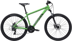 "Marin Bolinas Ridge 1 27.5"" Mountain Bike 2018 - Hardtail MTB"