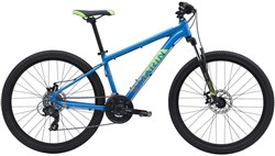 "Product image for Marin Bolinas Ridge 26"" Mountain Bike 2018 - Hardtail MTB"
