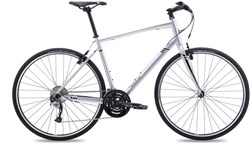 Product image for Marin Fairfax SC 2 2018 - Hybrid Sports Bike