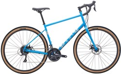 Product image for Marin Four Corners 2018 - Road Bike