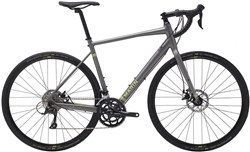 Product image for Marin Gestalt 1 2018 - Road Bike
