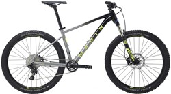 "Marin Nail Trail 6 27.5"" Mountain Bike 2018 - Hardtail MTB"
