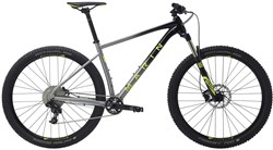 Marin Nail Trail 6 29er Mountain Bike 2018 - Hardtail MTB