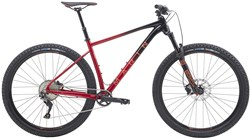 Marin Nail Trail 7 29er Mountain Bike 2018 - Hardtail MTB