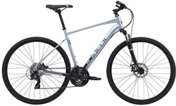 Product image for Marin San Rafael 1 2018 - Hybrid Sports Bike