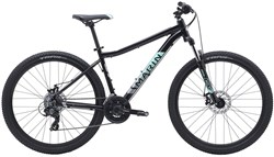 "Marin Wildcat Trail 1  27.5"" Womens Mountain Bike 2018 - Hardtail MTB"