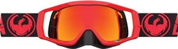 Product image for Dragon Vendetta Goggles