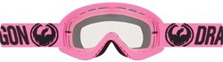 Dragon Youth MX Goggles