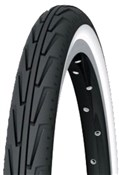 "Michelin City Jet Junior 18"" Tyre"