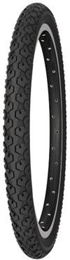 "Michelin Country Junior 24"" Tyre"