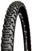 "Michelin Country All Terrain 26"" Off Road MTB Tyre"