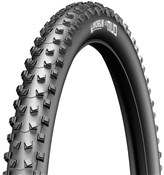 Product image for Michelin Wild Mud Advanced Tubeless Ready 29er Off Road MTB Tyre