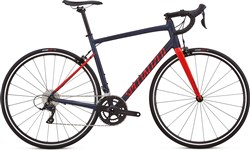Product image for Specialized Allez Sport 2018 - Road Bike