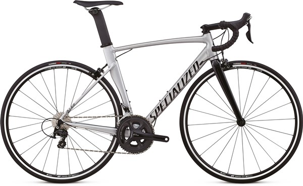 Specialized Allez Sprint Comp 2018 - Road Bike