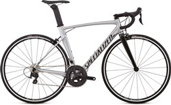 Product image for Specialized Allez Sprint Comp 2018 - Road Bike