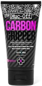 Product image for Muc-Off Carbon Gripper Workshop Size 450G