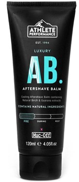 Muc-Off Athlete Performance - After Shave Balm