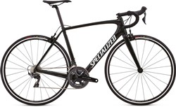 Product image for Specialized Tarmac SL5 Expert 2018 - Road Bike