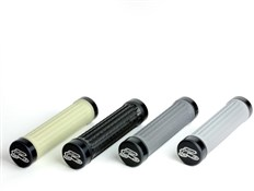 Product image for Renthal Traction Lock-On MTB Grips