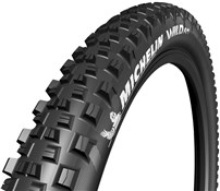 "Product image for Michelin Wild AM Tubeless Ready 27.5"" Off Road MTB Tyre"
