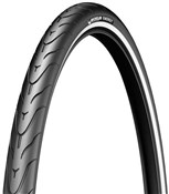 Product image for Michelin Energy eBike 700c Hybrid Tyre