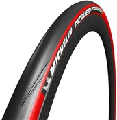 Michelin Power Endurance Clincher Road Tyre
