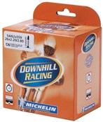 Product image for Michelin Downhill Racing Inner Tube