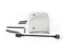 Product image for Tacx Fitting Kit Vortex