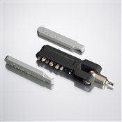 Product image for Tacx Tools To Go - Mini Allen Key Set